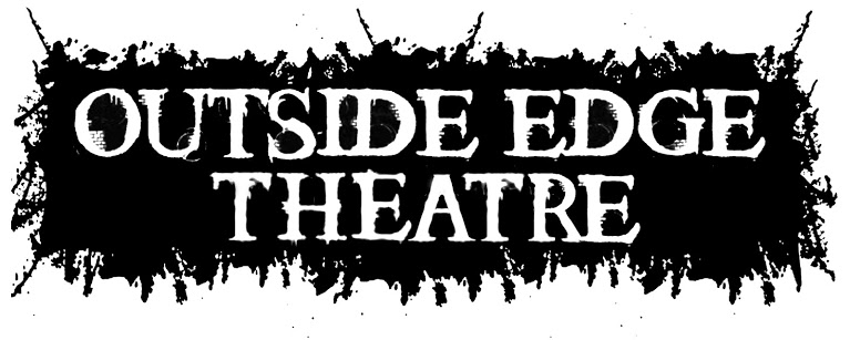 Outside Edge Theatre Company