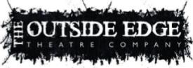 Outside Edge Theatre logo